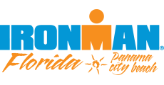 ironman florida race