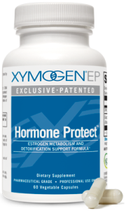 Hormone Protect™