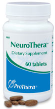 NeuroThera™