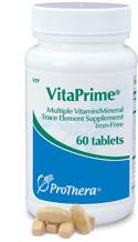 VitaPrime®