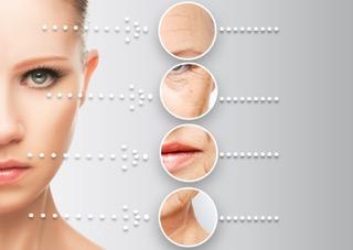 PRP Tampa Skin Rejuvenation