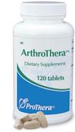 ArthroThera™