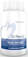 GI Revive™